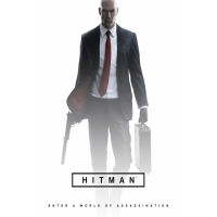 Hitman - The Full Experience