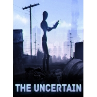 The Uncertain
