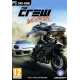 The Crew Wild Run (DLC)