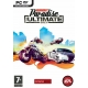 Burnout Paradise Ultimate Box