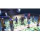 Final Fantasy XIV: A Realm Reborn Card 60 Day (Official Website)