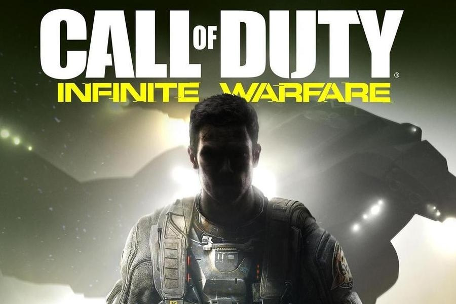 Call of Duty®: Infinite Warfare