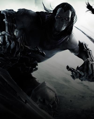 gamerjar.com žaidimai su nuolaida